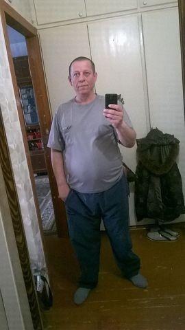 Фото мужчины михаил, Северодвинск, Россия, 47