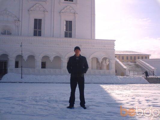 Фото мужчины gena, Астрахань, Россия, 32
