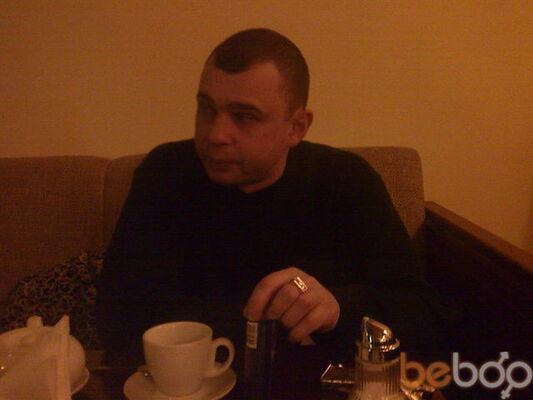 Фото мужчины vodenoi, Измаил, Украина, 39