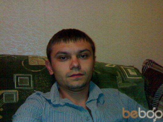 Фото мужчины BLUTUZ, Невинномысск, Россия, 32