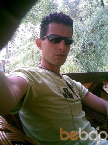 Фото мужчины baqi75, Днепродзержинск, Украина, 42