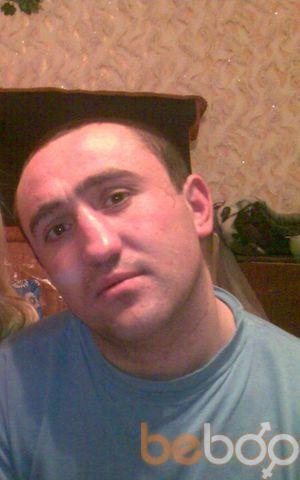 Фото мужчины Мурзик, Бобруйск, Беларусь, 37