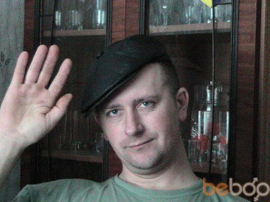Фото мужчины sergei, Барнаул, Россия, 42