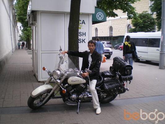 Фото мужчины ласковый, Одесса, Украина, 34