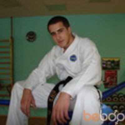 Фото мужчины garikashgaba, Ашхабат, Туркменистан, 35