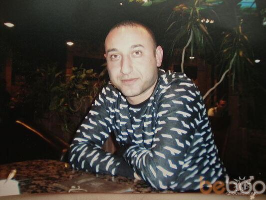 Фото мужчины KAREN8308, Ереван, Армения, 33