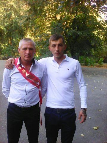 Фото мужчины колямба, Кисловодск, Россия, 30