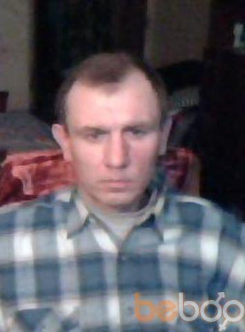 Фото мужчины valliko 294, Харьков, Украина, 48