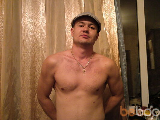 Фото мужчины vadyla86, Алматы, Казахстан, 32