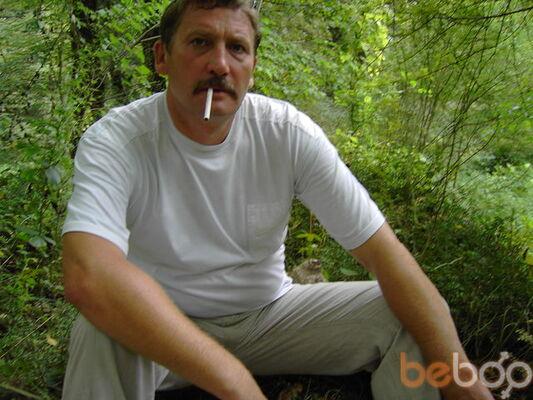 Фото мужчины Алекс, Сочи, Россия, 48