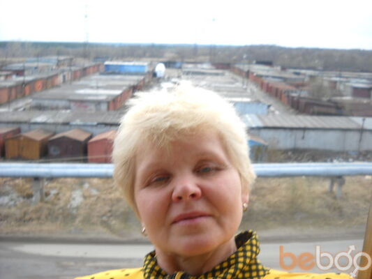 Фото девушки shakira, Архангельск, Россия, 57