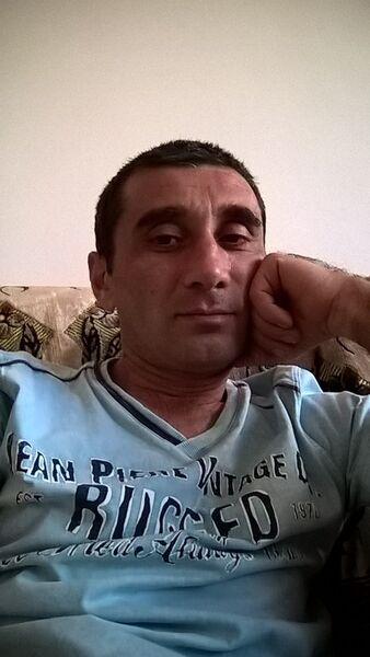 Фото мужчины karen, Воронеж, Россия, 42