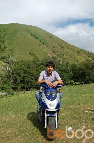 Фото мужчины Mario, Алматы, Казахстан, 29