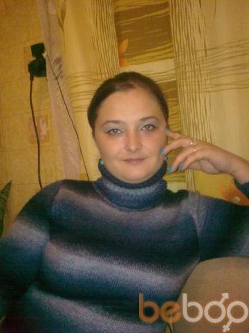 Фото девушки Стервочка, Бронницы, Россия, 34