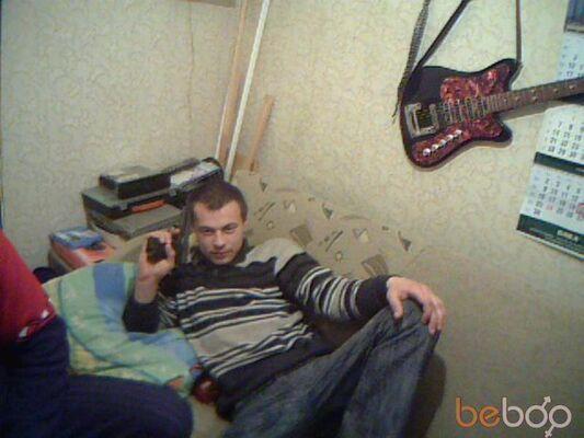 Знакомства Вильнюс, фото мужчины Slivon, 37 лет, познакомится для флирта