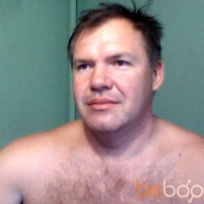 Фото мужчины странник, Астрахань, Россия, 39