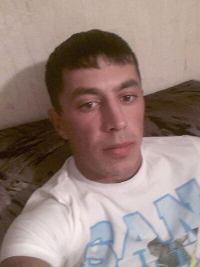 Фото мужчины джони, Пермь, Россия, 24