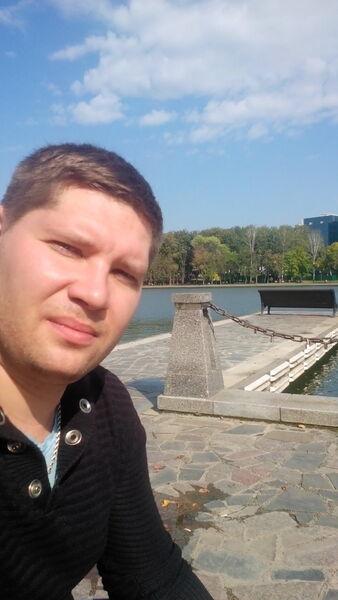 Фото мужчины Виктор, Могилёв, Беларусь, 31