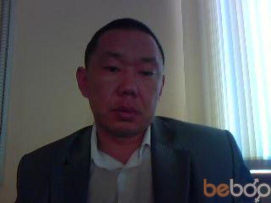 Фото мужчины vito, Караганда, Казахстан, 45