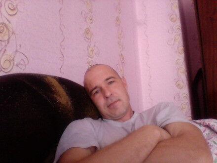 Фото мужчины Александр, Калининград, Россия, 40