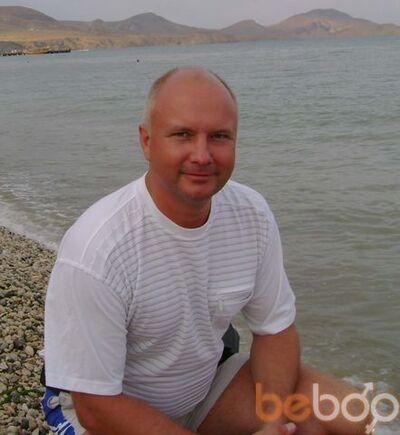 Фото мужчины Стас, Санкт-Петербург, Россия, 45