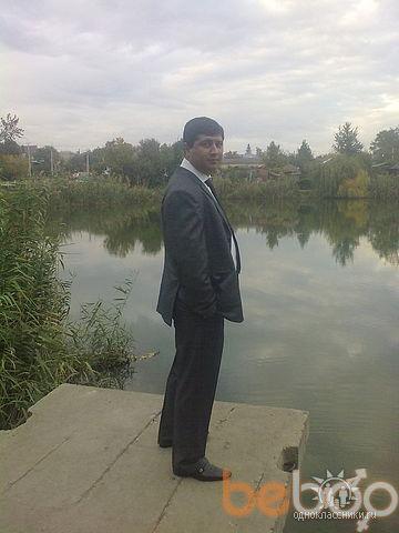 Фото мужчины Vito Scaleta, Минеральные Воды, Россия, 32
