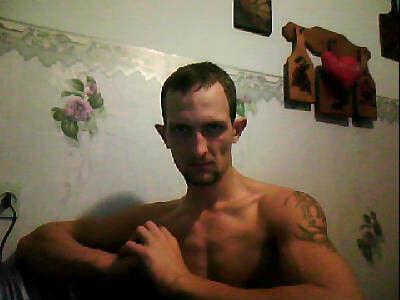 Фото мужчины Саня, Южно-Сахалинск, Россия, 29