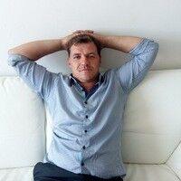 Фото мужчины Саня, Могилёв, Беларусь, 32