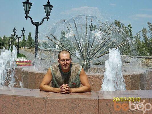 Фото мужчины Реалист, Тамбов, Россия, 42