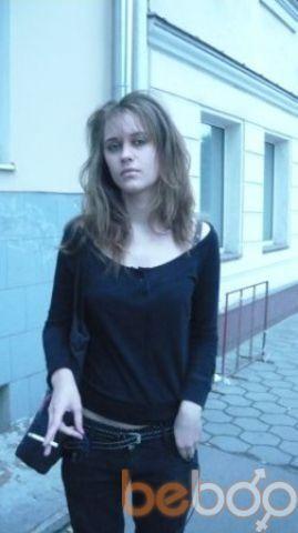 Фото девушки Ирочка, Москва, Россия, 32