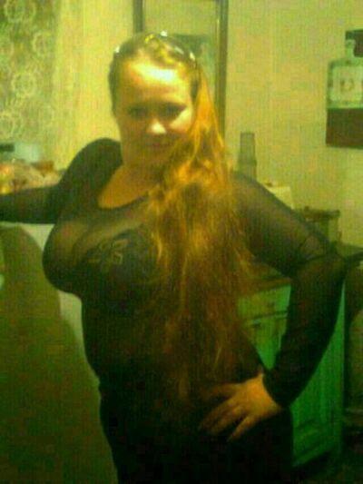 Славянск найти проститутку пьяная проститутка смотреть