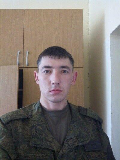 Фото мужчины Вячеслав, Йошкар-Ола, Россия, 27