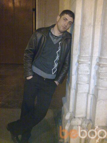 Фото мужчины chito, Рустави, Грузия, 34