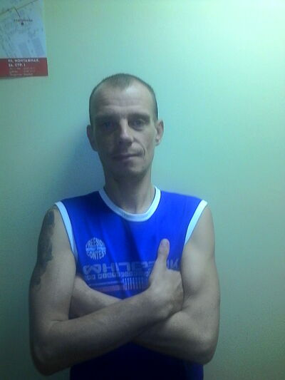 Фото мужчины Дмитрий, Балаково, Россия, 37