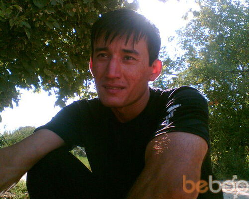 Фото мужчины Хуршид, Ташкент, Узбекистан, 36