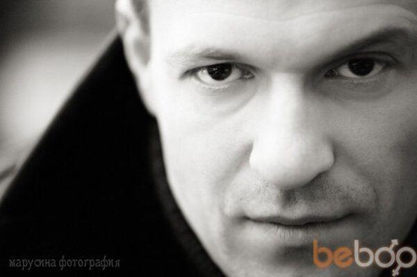Фото мужчины leomrleo, Одесса, Украина, 42