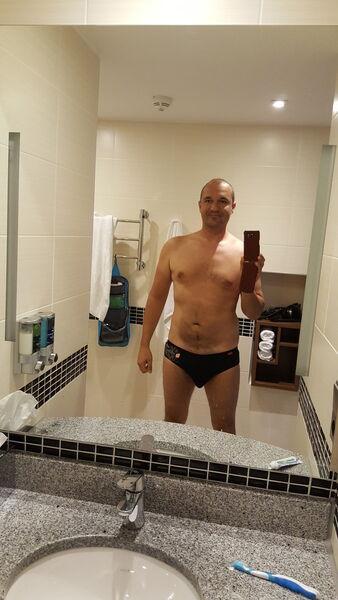 Фото мужчины Артур, Пятигорск, Россия, 40
