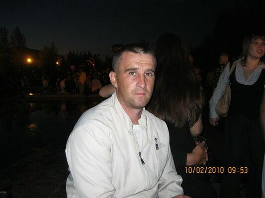 Фото мужчины Владимир, Копейск, Россия, 37