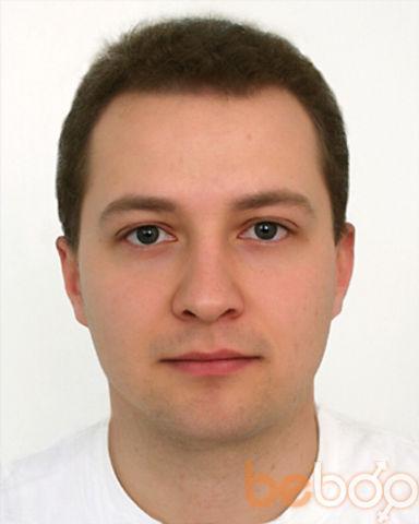 Фото мужчины sdsskud, Батуми, Грузия, 37