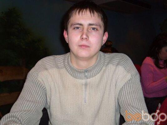 Фото мужчины Lotus, Москва, Россия, 29