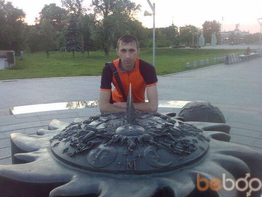 Фото мужчины EraX, Рославль, Россия, 34