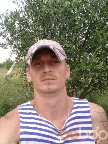 Фото мужчины knura1, Пятигорск, Россия, 35