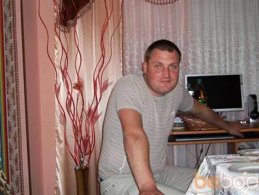 Фото мужчины Bell, Бобруйск, Беларусь, 32