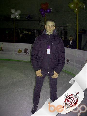 Фото мужчины gangstar1234, Кишинев, Молдова, 26