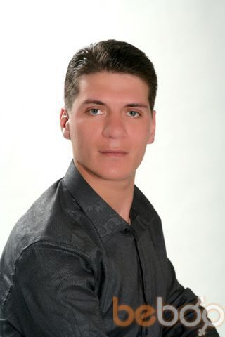 Фото мужчины Тайна, Калининград, Россия, 34