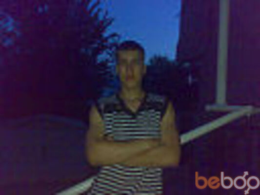 Фото мужчины серинький, Бишкек, Кыргызстан, 25