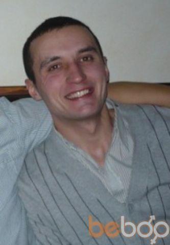 Фото мужчины Алмаз, Казань, Россия, 32