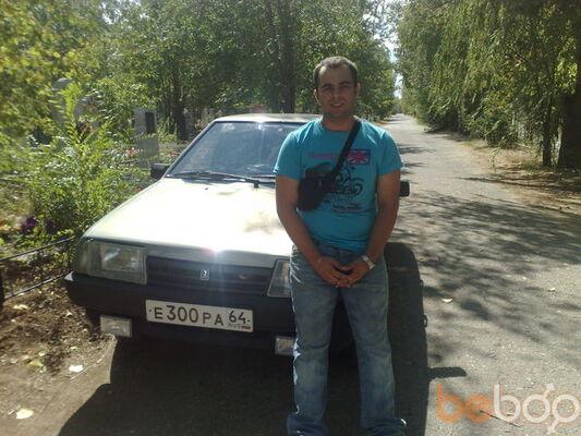 Фото мужчины aleks_m, Кстово, Россия, 28