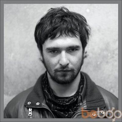 Фото мужчины Илья, Калининград, Россия, 34