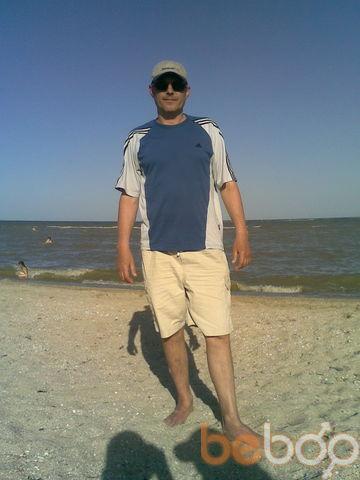 Фото мужчины 2012kent, Донецк, Украина, 48